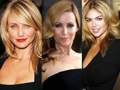 Dikhianati, Cameron Diaz, Leslie Mann dan Kate Upton Lakukan Balas Dendam ke Pria yang Sama!