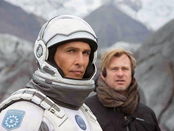 Wow, 'Interstellar' Raup Keuntungan Rp18 Miliar Dalam Waktu Dua Hari!