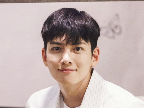 64Ji-chang-wook-indonesia.jpg