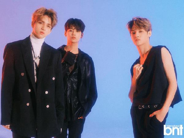 Alasan Kang Seok Hwa, Hidaka Mahiro, dan Wang Jyun Hao Pilih Gikwang, Heechul, dan BTS Sebagai Role Model