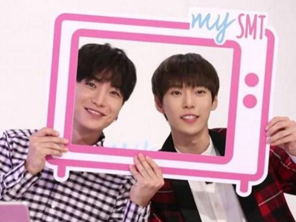 Ingin Makin Dekat dengan Penggemar, SM Entertainment Luncurkan Variety Show Baru!