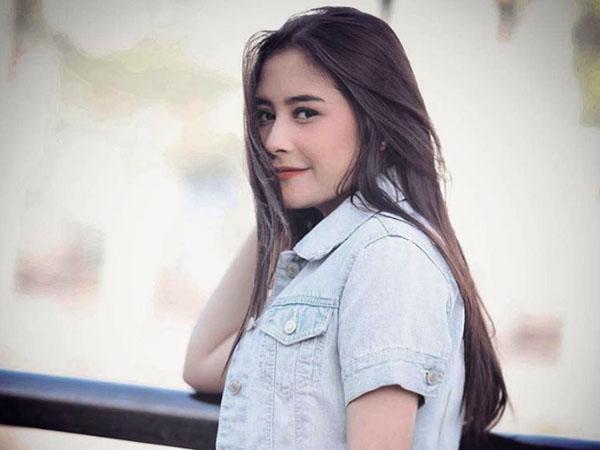 Hukuman Tak Sesuai, Prilly Latuconsina Ingin Pemerkosa Yuyun Dihukum Mati!