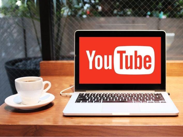 Kreator Youtube Bisa Dapat Tip dari Penonton Lewat Fitur 'Super Thanks'