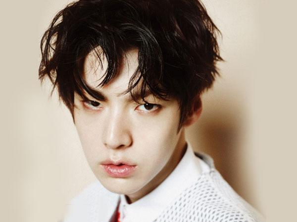 Ahn Jae Hyun Pertimbangkan Tawaran Tampil Sebagai Vampir di KBS 'Blood'