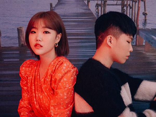 Suhyun Tak Rilis Lagu Solo Selama Chanhyuk Wamil, AkMu Langsung Comeback dengan Full Album