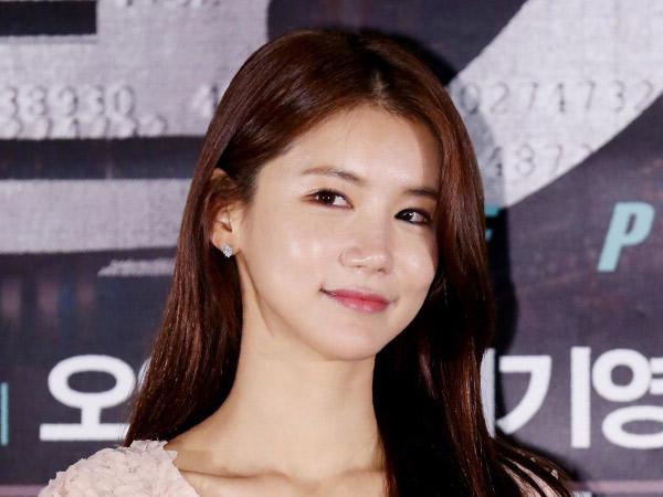 Aktris Oh In Hye Dinyatakan Meninggal Dunia