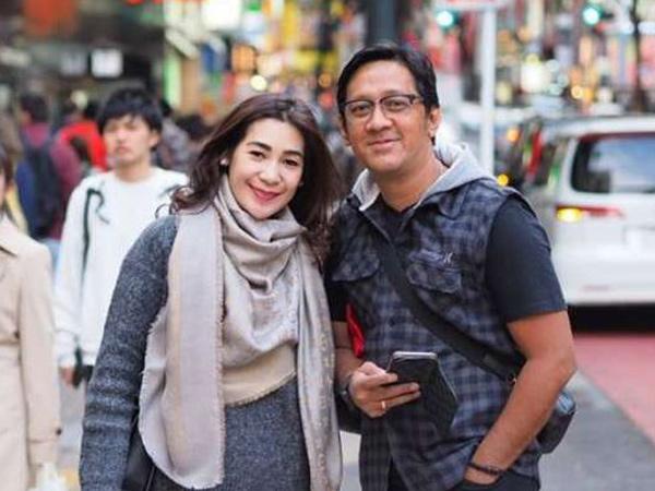 Buat Video Klarifikasi, Andre Taulany Diserang Netizen Soal Kasus Istri Hina Prabowo