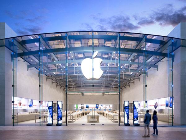 Daftar 10 Perusahaan Teknologi Terbaik, Nomor 1 Bukan Apple