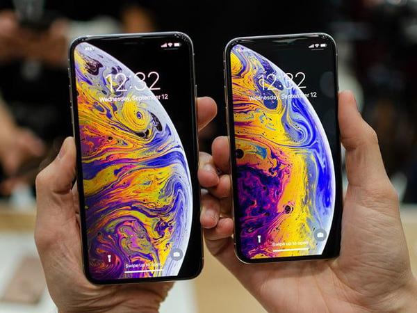 Mengenal Teknologi e-SIM yang Ada di iPhone XS dan XS Max