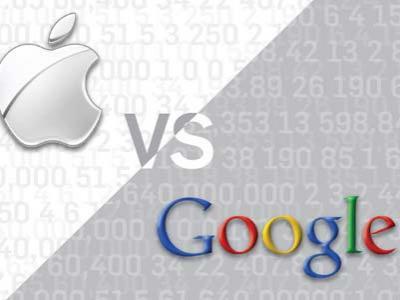 Lepas Samsung, Apple Incar Perusahaan Taiwan