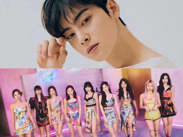 Manager Idol K-Pop Ungkap Siapa Pemilik Visual Terbaik