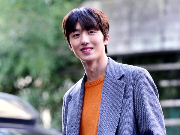 Makin Dikenal Berkat 'SKY Castle', Chani SF9 Ungkap Pernah Ditentang Sang Ayah