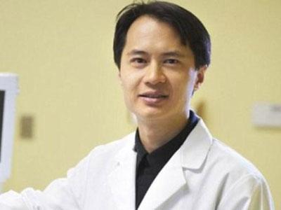 Demi Dapatkan Jodoh, Dokter Tawarkan Operasi Lasik Gratis