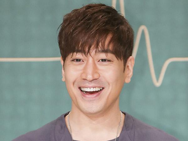 Eric Shinhwa Siap Comeback Variety Jadi Leader Musim Ketiga tvN '4 Wheeled Restaurant'