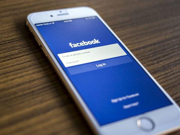 Begini Cara Mengecek Apakah Kamu Jadi Korban Kebocoran Data Facebook