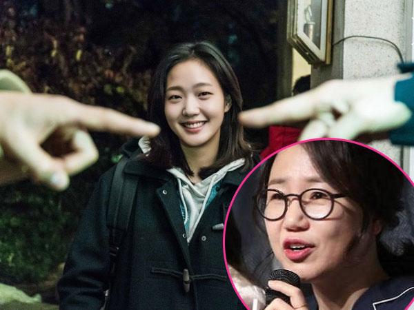 Gunakan Konsep 'Cinderella' di Drama 'Goblin', Apa Alasan Penulis Kim Eun Sook?