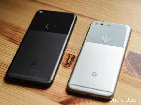 Siap Ikuti Tren, Google Pixel 3 Dikabarkan Pakai Layar Berponi dan Kamera Ganda