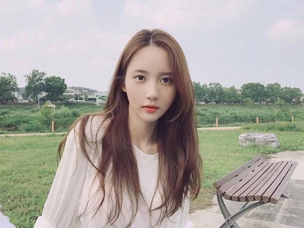 Han Seo Hee Positif Narkoba, Tagar #HanSeoHeeGoingToJailParty Trending