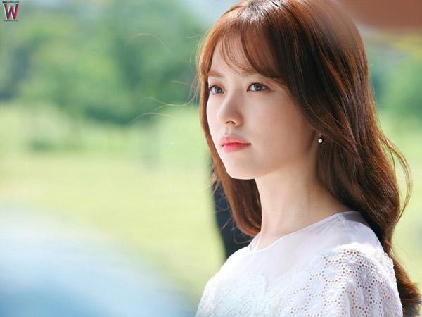 Raih Rating Tinggi, Akting Han Hyo Joo di 'W' Justru Menuai Kritik Netizen?