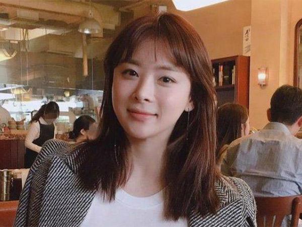 Hasil Autopsi Tunjukkan Aktris Han Ji Sung Mabuk Sebelum Tertabrak di Jalan Tol