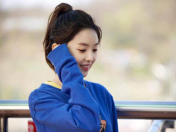 Irene Red Velvet Debut Akting Lewat Web Drama, Apa yang Buat Fans Kecewa?