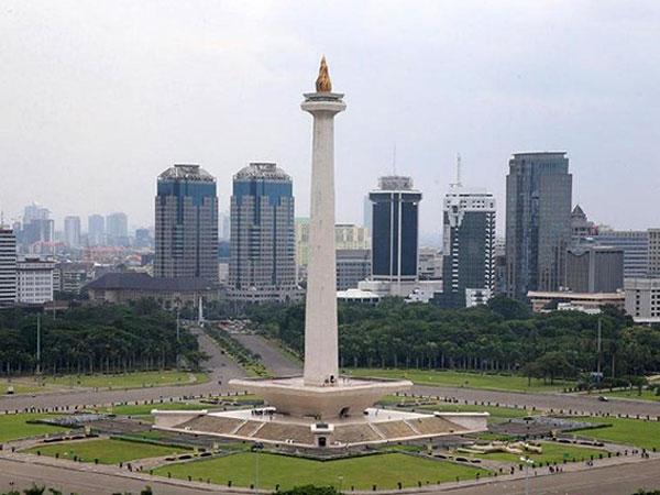Wacana Pemerintah Pindahkan Ibu Kota ke Luar Jawa, Ini Tanggapan Pengusaha
