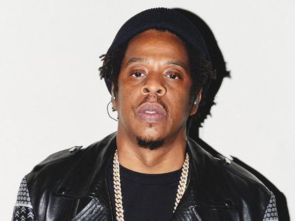 Jadi Rapper Miliarder Pertama, Jay-Z Lebarkan Bisnis di Industri Ganja