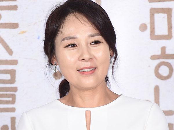 Kehilangan Jeon Mi Sun, Drama Terbaru KBS Putuskan Berhenti Syuting Sementara