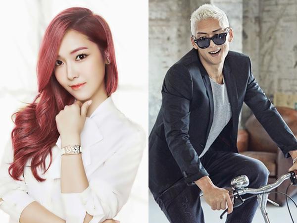 Member Grup K-Pop Ini Juga Hampir Bernasib Sama Seperti Jessica Jung?