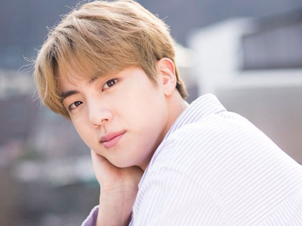 64jin-bts-big-hit.jpg