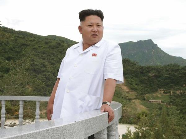 Kim Jong Un akan Lakukan Perjalanan Luar Negeri Pertamanya ke Indonesia April Mendatang?