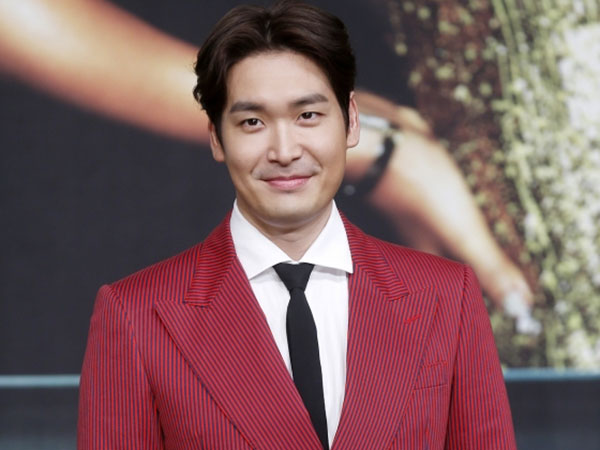 Lepas Status Duda, Aktor Tampan Korea Ini Dikonfirmasi Segera Menikah