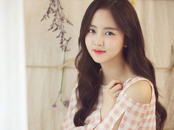 Tanda Kedewasaan, Ini Adegan di 'Radio Romance' yang Paling Sulit Menurut Kim So Hyun