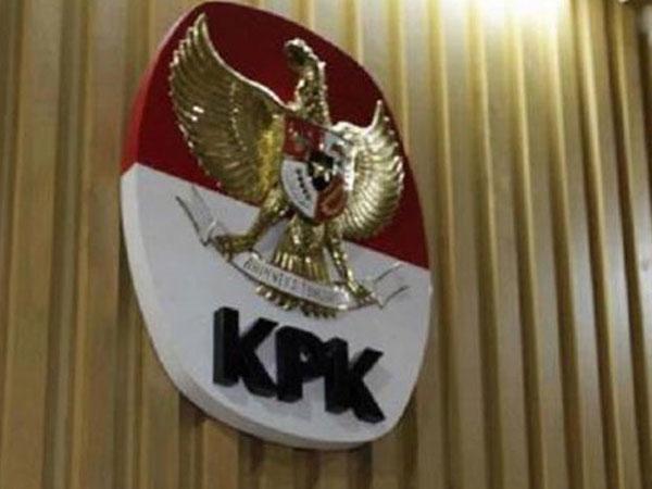 Masalah Internal, Pegawai KPK Laporkan Para Pimpinannya Ke Pengadilan Tata Usaha Negara
