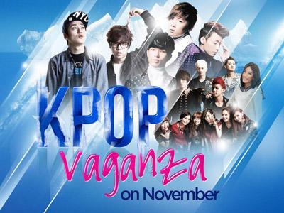Bersiap! Grup Hip Hop Korea Selatan, Phantom dan Geeks Akan Hadir di Dreamers Radio!