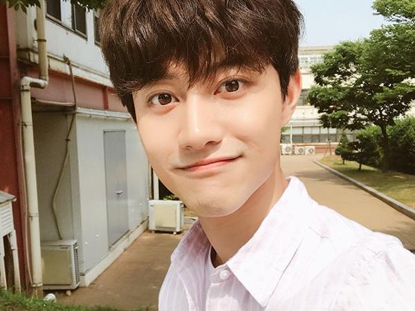 Kwak Dong Yeon Dikabarkan Tinggalkan Agensi