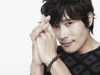 Apa Alasan Lee Byung Hun Tetap Pakai Nama Korea Saat Berkarir di Hollywood?