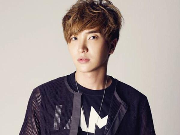 Dua Acaranya Dibandingkan, Ini Penjelasan Perbedaan 'Idol Party' dan 'Star Show 360' Menurut Leeteuk