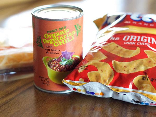 Berbagai Makanan yang Tak Baik untuk Kesehatan Kulit