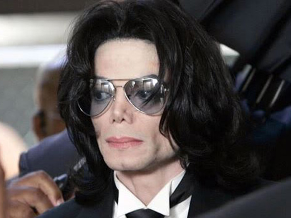 Hasil Autopsi Terungkap, Begini Kondisi Michael Jackson Saat Meninggal Dunia