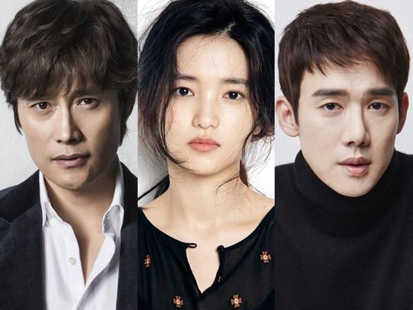 Drama Baru Penulis 'Goblin', 'Mr. Sunshine' Undur Jadwal Tayang ke Pertengahan 2018