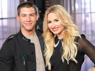 Ini Pekerjaan Baru Nick Jonas Pasca Bubar dari Jonas Brothers!