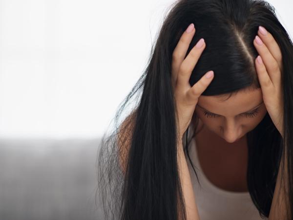 Ini Alasan Mengapa Korban Sering 'Diam Membeku' Saat Mengalami Pelecehan Seksual