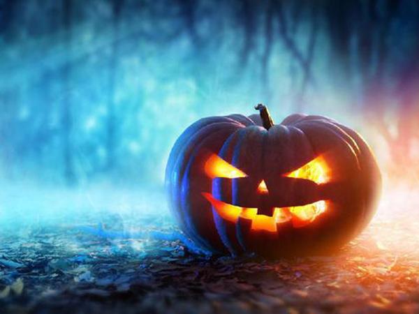Asal Usul Permen Beracun yang Mengintai di Hari Halloween