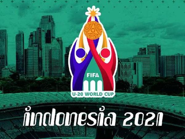 Indonesia Tuan Rumah Piala Dunia U-20 Tahun 2021 Menggema di Jagat Dunia Maya!