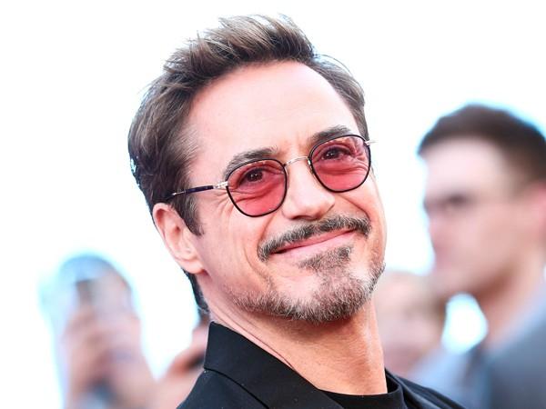 Robert Downey Jr Bocorkan Nama-Nama Besar Pemain Film 'Doctor Dolittle'