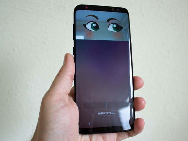 Duo Samsung Galaxy S9 Dikabarkan Punya Fitur Animoji Mirip iPhone X