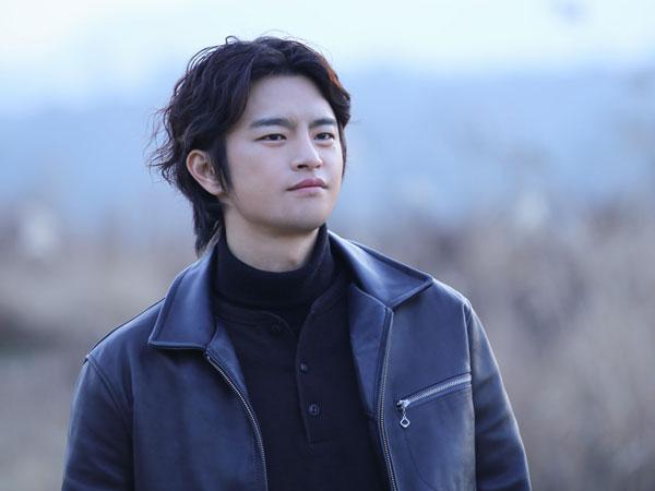 Dapat Tawaran Main Drama Baru, Seo In Guk Akan Dipasangkan dengan Park Bo Young?