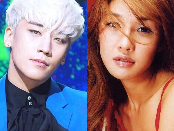 'Pelaku' Terungkap, Apa Tanggapan YG Entertainment Atas Gugatan Hukum Seungri?