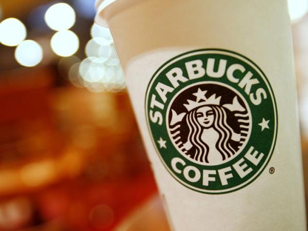 Penjualan Menurun, Starbucks Layani Pesan Antar Mulai Tahun Depan